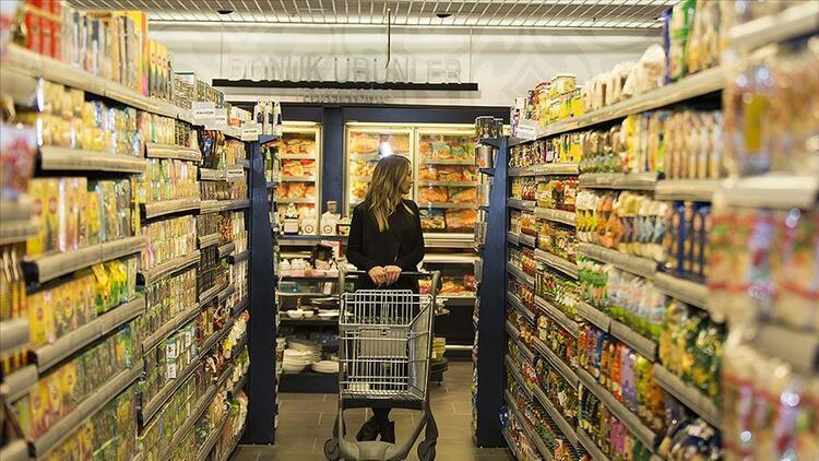 FAO: Küresel gıda fiyatları üst üste 8inci ayda da artış gösterdi