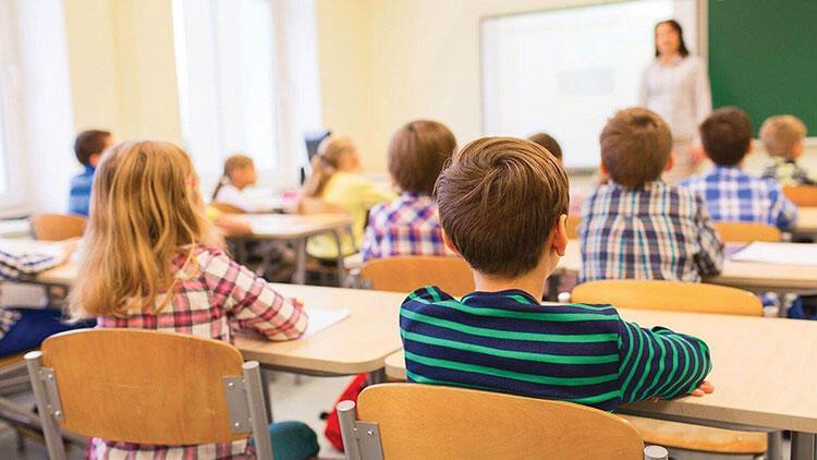 MEB yüz yüze eğitimin usul ve esaslarını belirledi