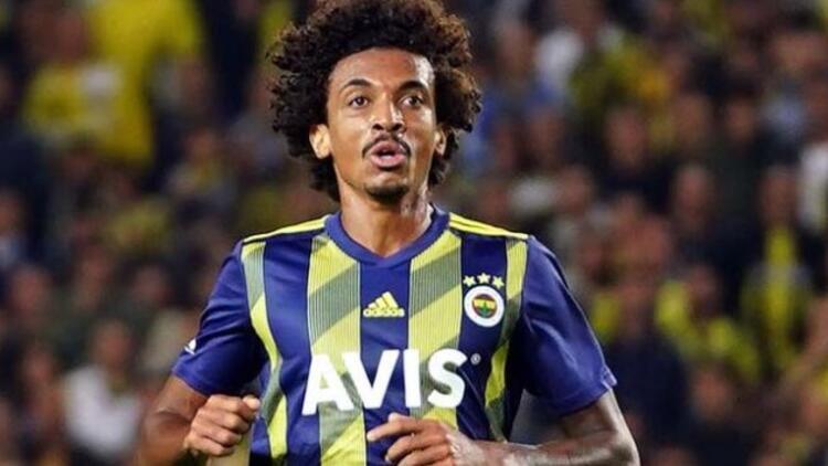 Gustavo derbide var mı? İşte, Gustavo'nun Galatasaray maçı öncesi son durumu