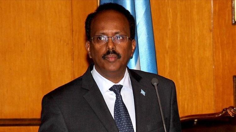 Somali Somali TV