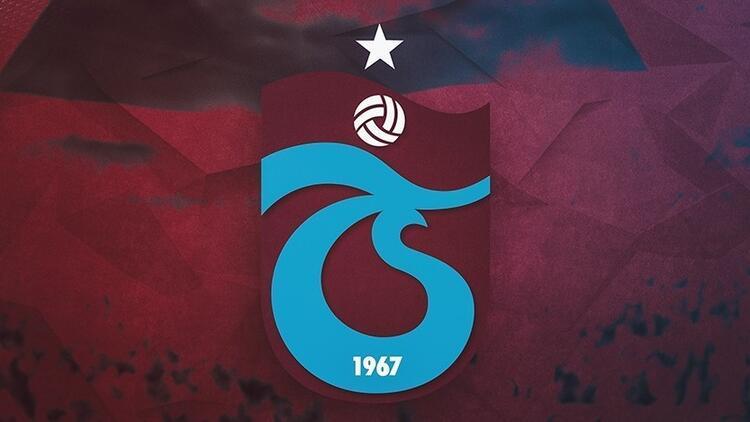 Trabzonspor, Malatya'ya 3 eksikle gitti!