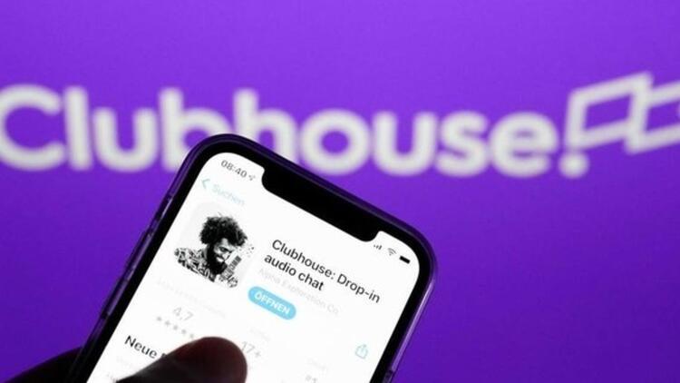Clubhouse nedir? Davetiye sistemi ile çalışan Clubhouse için Android beklentisi sürüyor