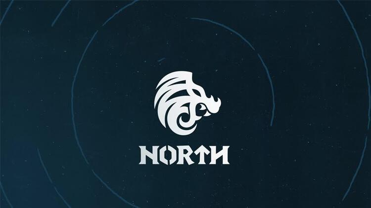 North Esports kapandı