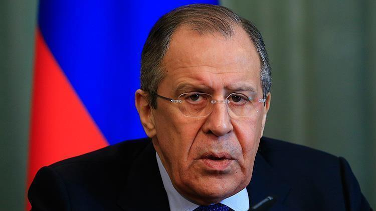 Rusya: AB ile iş birliğine hazırız