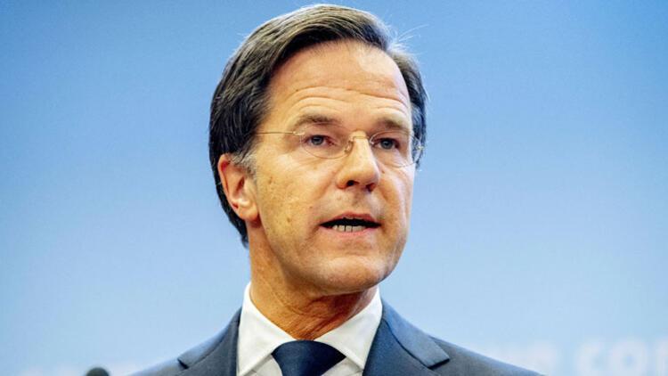 Hollanda'da sokağa çıkma kısıtlaması 3 Mart'a kadar uzatıldı