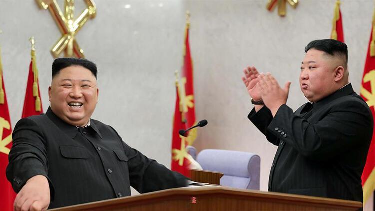 BM raporu ortaya çıkardı: Kuzey Kore füzeler için siber hırsızlık yapıyor!