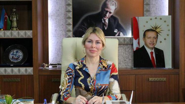 Rektör Prof. Dr. Özlenen Özkan açıkladı: Antalya'da mutasyonlu bir hasta tespit edildi