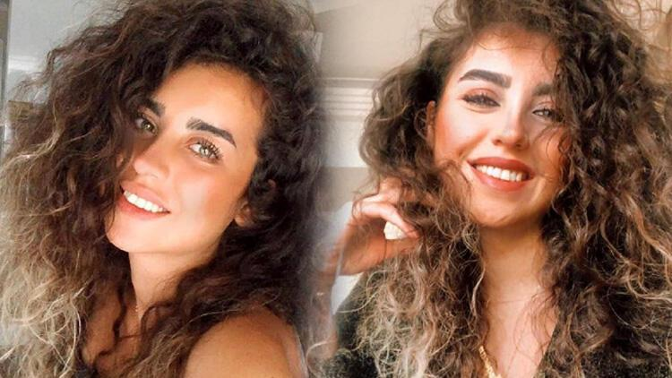 Ayşe Özgecan'ın babası: Kızımı ölüme götüren sebep ne?