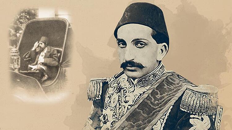 macaristan abdulhamit han ile ilgili görsel sonucu
