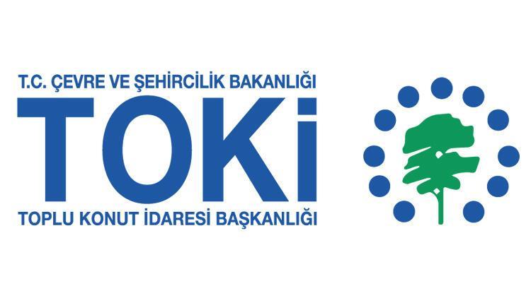 TOKİ'den Kuzey Ankara'da 174 adet konut satışı