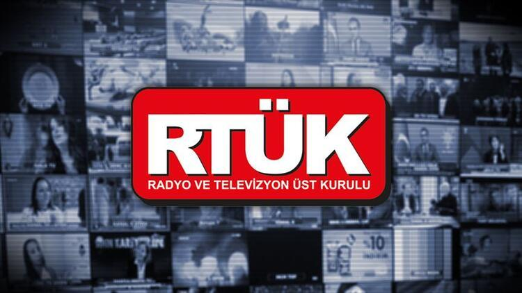 RTÜK'ten Halk TV ve Habertürk'e para cezası