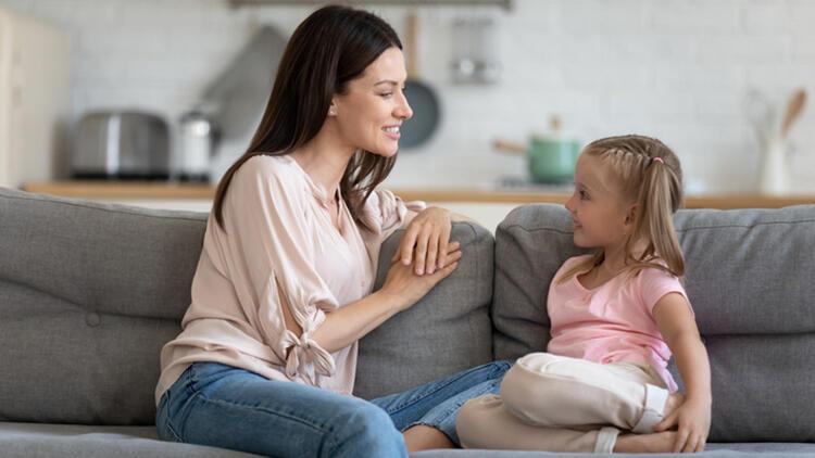 Mustafakemalpaşalı ailelerin kızı olmak