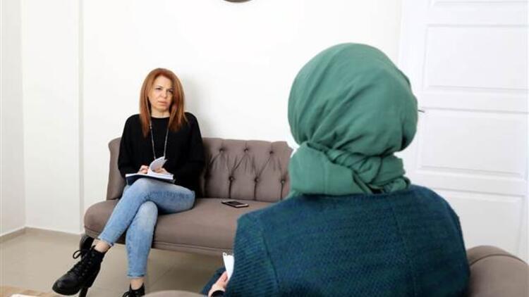 Muğla'daki iğrenç olayda korkunç ifadeler! 'Annem bildiği halde sustu'