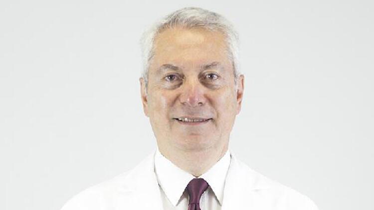 50 yaş sonrası sarı nokta hastalığına dikkat