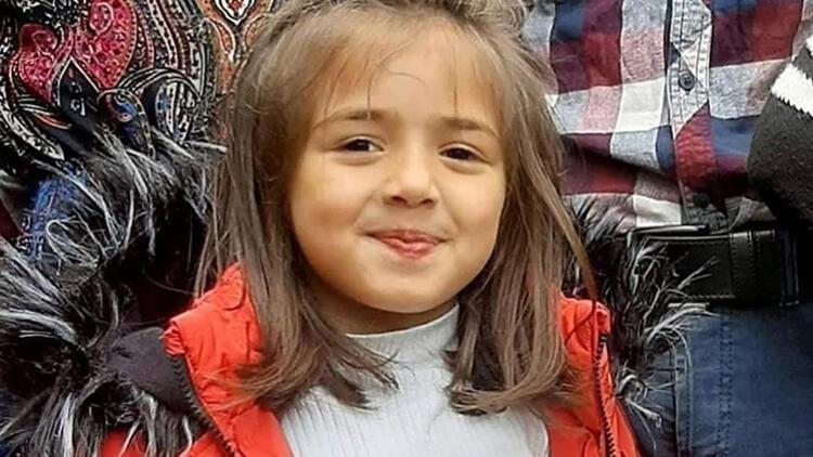 İkranur Tirsi'nin ölümüyle ilgili soruşturmada yeni gelişme! Dedesi ve amcasının da bulunduğu 7 kişi gözaltında