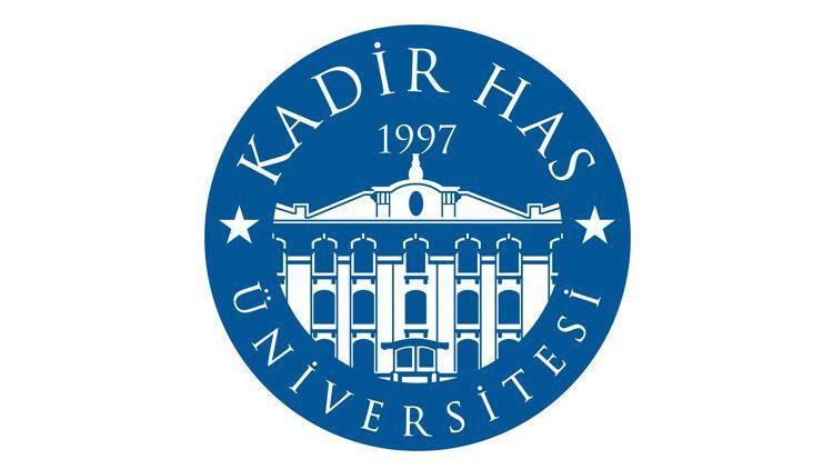 Kadir Has Üniversitesi öğretim üyesi alacak