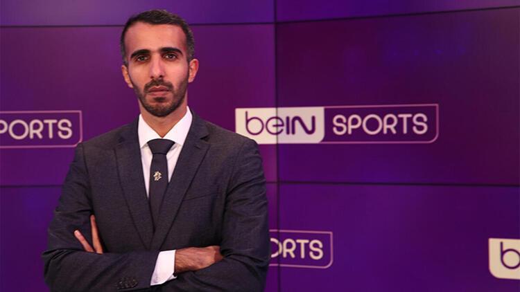 Rashed Al-Marri: Türk futbolunun en büyük yatırımcısıyız
