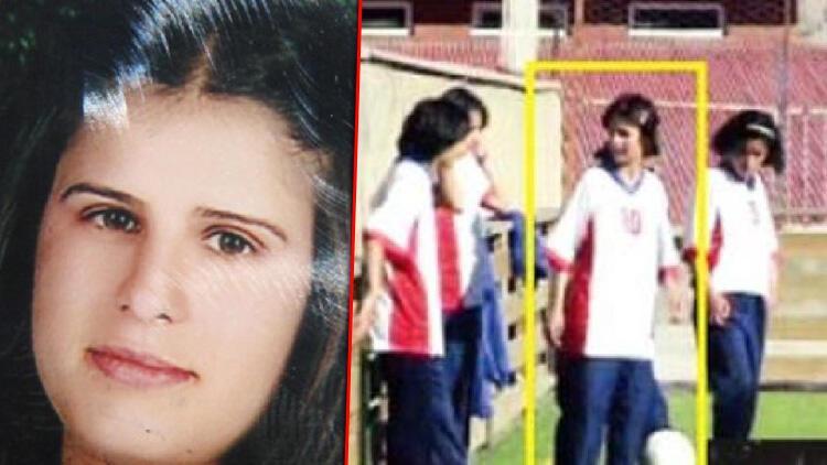 Sariye Çetin cinayetinde karar 7 sanığa ağırlaştırılmış müebbet