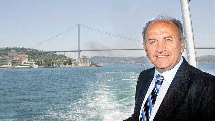 İstanbul 'Kadir abi'sini kaybetti