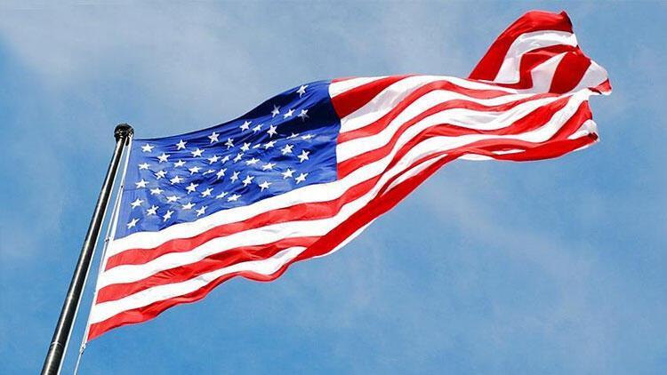 ABD'den şehit olan 13 Türk vatandaşı için başsağlığı mesajı