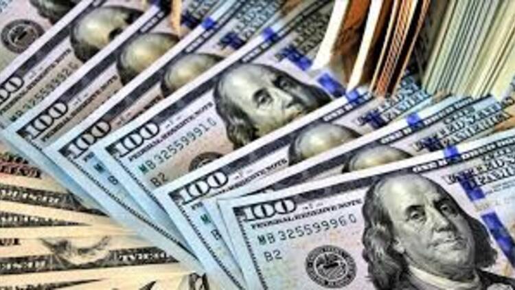 Uluslararası yatırımlardan alınan pay artıyor