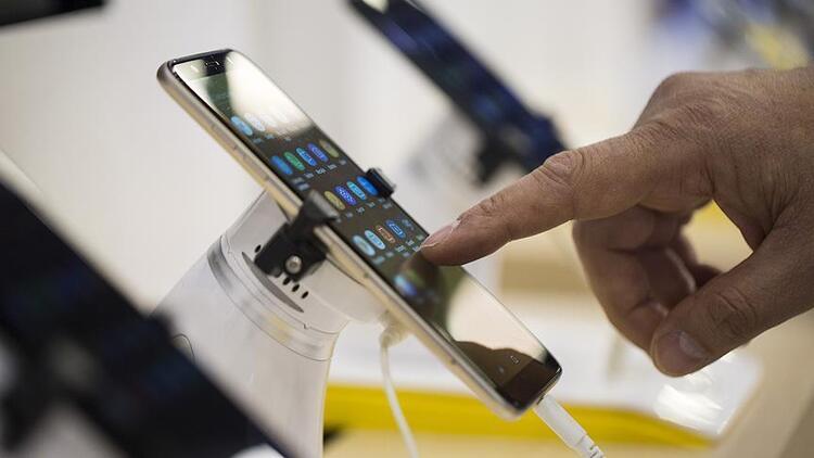 Akıllı telefon alacaklara güzel haber! Yatırımlar hız kazandı: Fiyatlar düşebilir