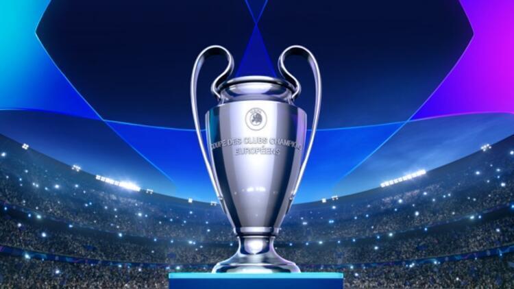 UEFA Şampiyonlar Ligi maçları ne zaman? İşte son 16 turu fikstürü