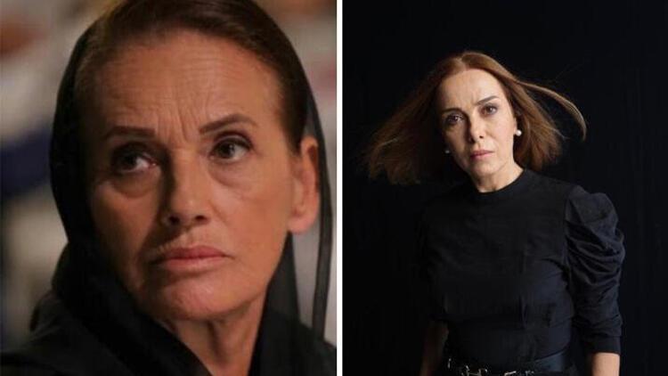 Uçan Süpürge Uluslararası Kadın Filmleri Festivali'nde Onur Ödülleri ve Başarı Ödülleri belli oldu