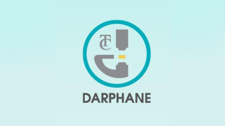 Darphane ve Damga Matbaası Genel Müdürlüğü 16 işçi alacak
