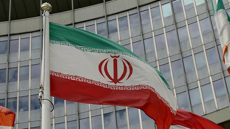 İran'dan flaş nükleer açıklaması! Ayrılacaklarını duyurdular