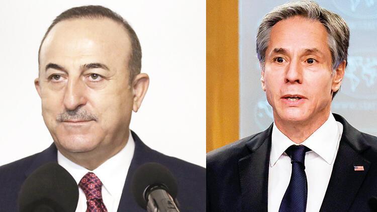 Ankara'nın tepkisinden sonra Blinken taziye iletti 'PKK sorumlu' dedi
