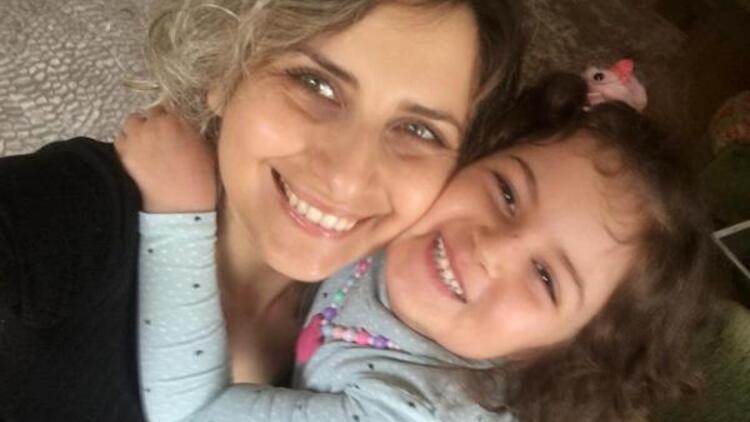Öykü Arin'in annesinden çağrı: 'Bu sistemin Türkiye'ye gelmesini istiyoruz'
