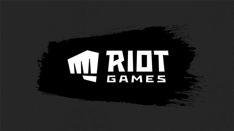 Riot Games'in CEO'suna cinsel istismar suçlaması