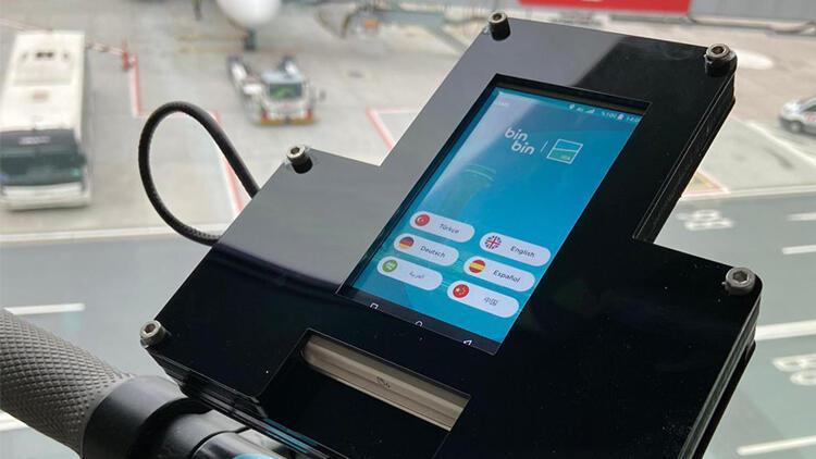 Garanti BBVA yenilikçi ödeme çözümleriyle hayatı kolaylaştırıyor