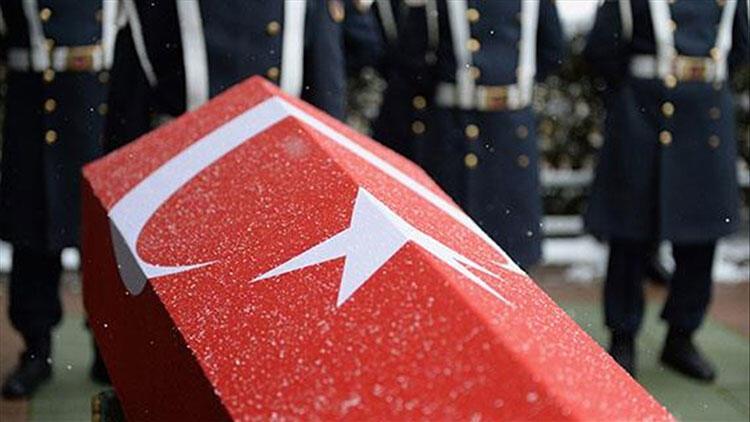İsveç'ten PKK tarafından şehit edilen Türk vatandaşları için başsağlığı mesajı