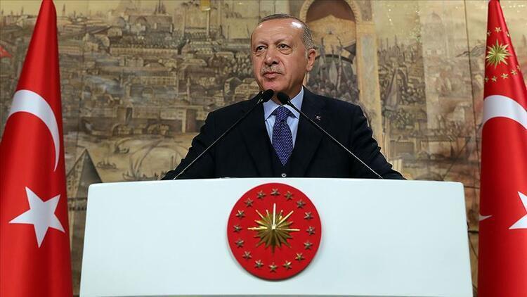 Kabine Toplantısı ne zaman yapılacak? Cumhurbaşkanı Erdoğan Millete Sesleniş konuşması gerçekleştirecek!