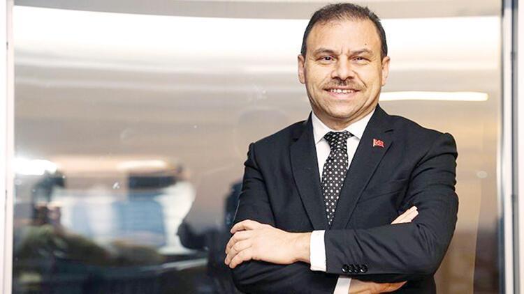 TMSF Başkanı Muhiddin Gülal: Şirketlerimize gözümüz gibi bakıyoruz