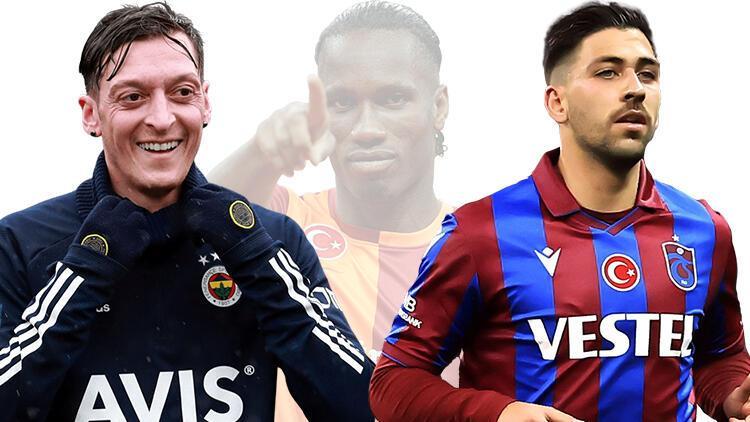 Türk futbolunun en büyük sorunu iki yüzlülük