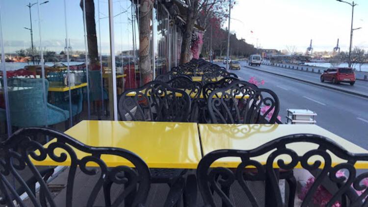 Kafeler ve restoranlar ne zaman açılacak? Cumhurbaşkanı Erdoğan yeni yol haritasını açıkladı
