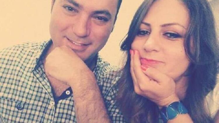 Eskişehir'deki cinayetle ilgili korkunç iddia - İlk eşinden olan oğlu…