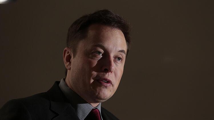 Kripto paralarla oyuncak gibi oynuyor! Musk ne yapmak istiyor?