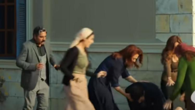 Bir Zamanlar Çukurova'da Behice ölecek mi, diziden ayrılıyor mu?