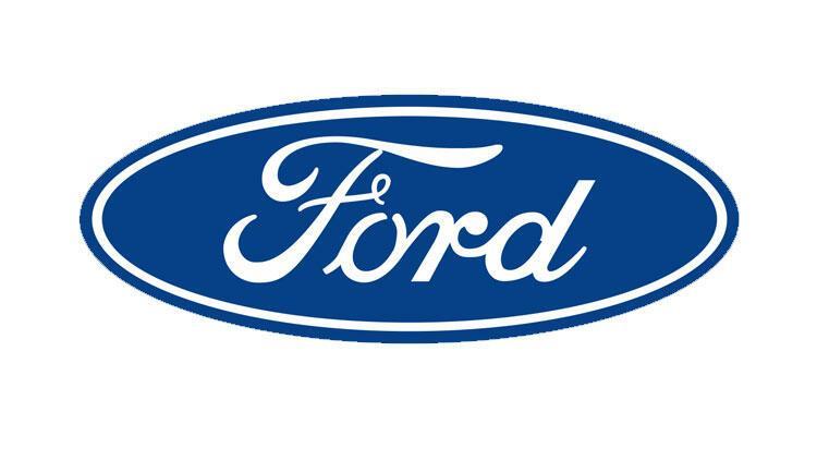 Ford'dan elektrikli otomobil için 1 milyar dolarlık yatırım