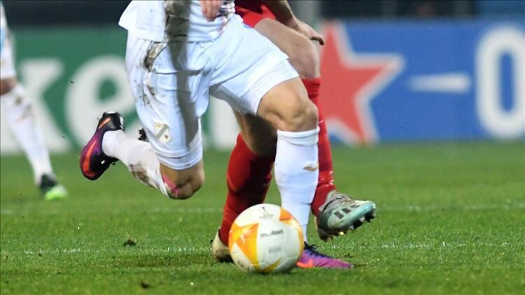 UEFA Avrupa Ligi maçları ne zaman? Son 32 turu heyecanı başlıyor