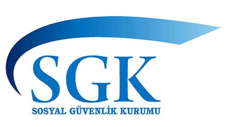 Tokat/Turhal'da 79 iş yeri satışa çıkarıldı