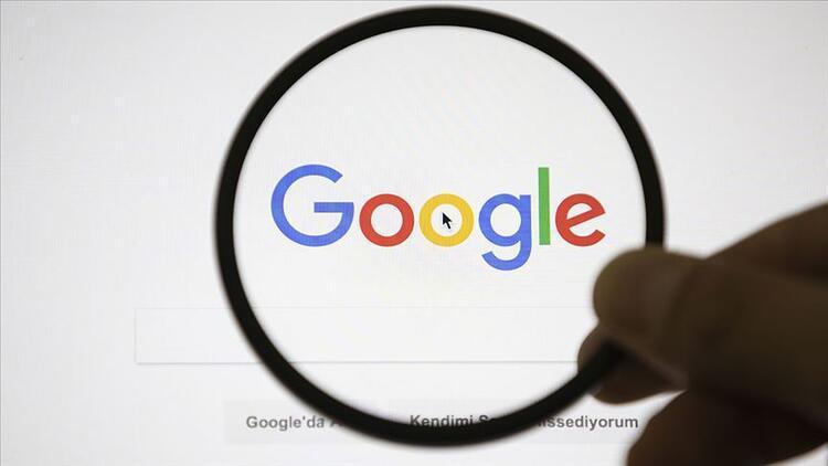 Google'dan KOBİ'lere destek kararı