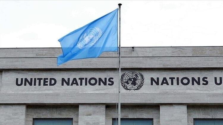BM 'babasının rehin tuttuğu' Prenses Latife'nin durumunu BAE ile görüşecek