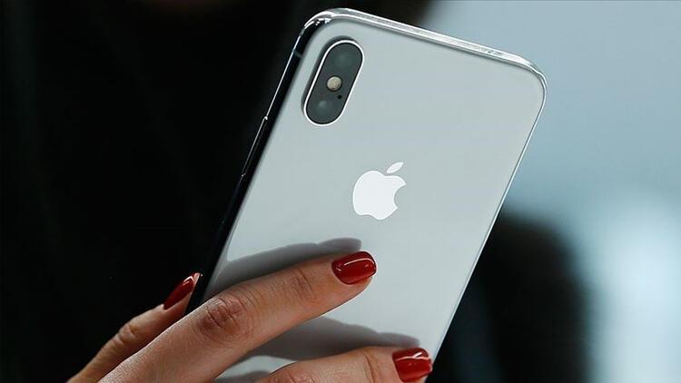 Apple'dan yeni 'emoji' güncellemesi
