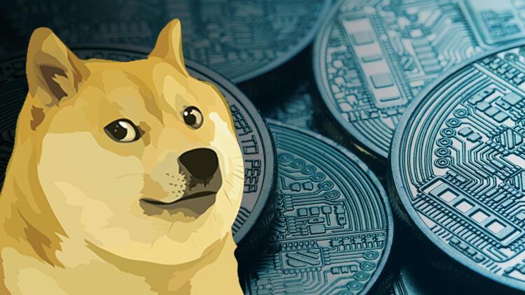 DogeCoin'de gerçekler ortaya çıkıyor! En büyük yatırımcısı Robinhood mu?