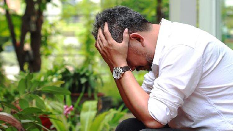 Baş ağrısına ense sertliği eşlik ediyorsa dikkat